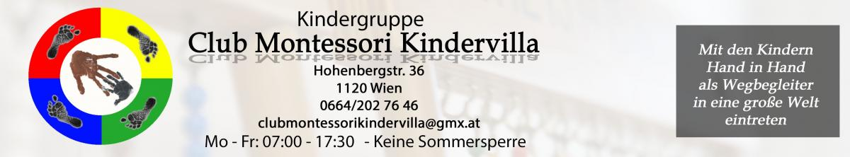 http://www.clubmontessorikindervilla.at/