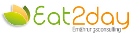 www.eat2day.at